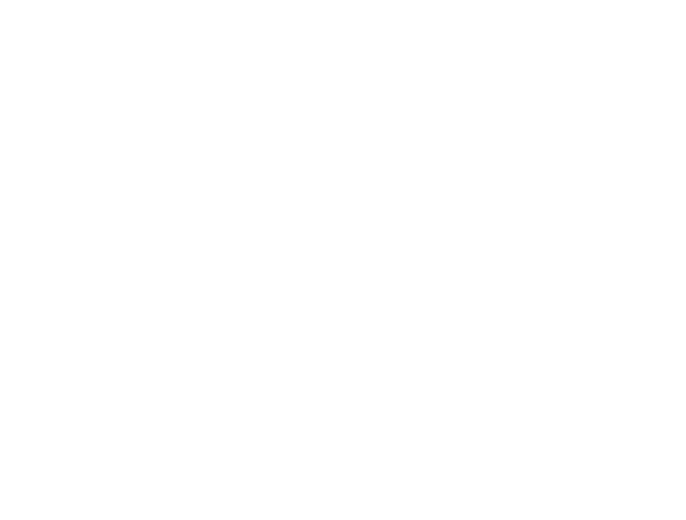 T�gides do Tejo